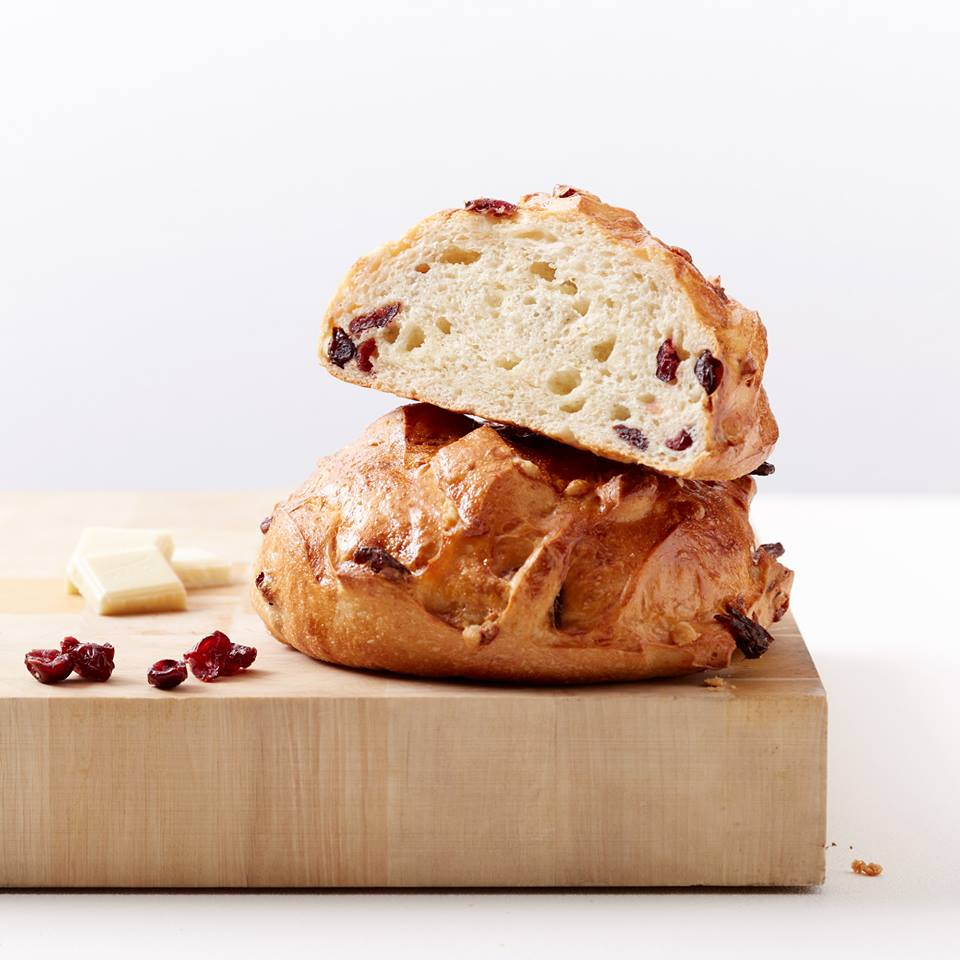 maison kayser bercy village boulangerie pain sans gluten glutenoy. Black Bedroom Furniture Sets. Home Design Ideas