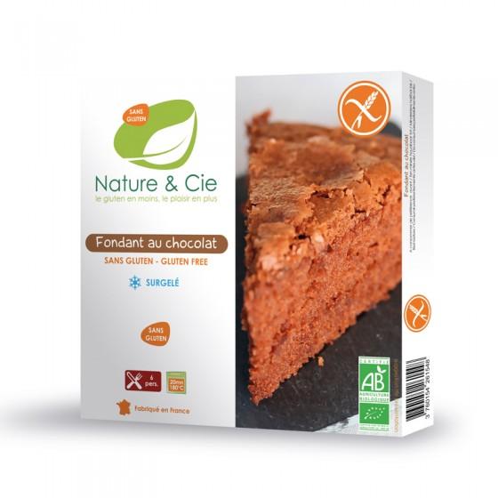 nature cie magasins boutique en ligne sans gluten et bio glutenoy. Black Bedroom Furniture Sets. Home Design Ideas